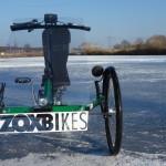 ZOX3-34_DSC07609_korr